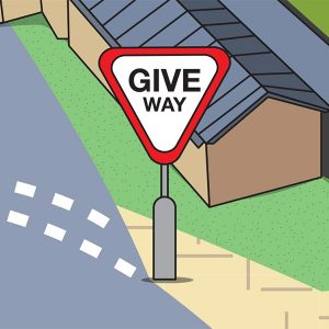 Norwich-Give-Way-Sign-600x600-Opt