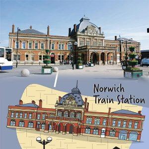 Norwich-Train-Station-Comparison-600x600-Opt