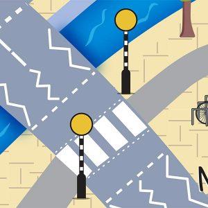 Norwich-Zebra-Crossing-600x600-Opt