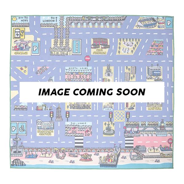 Placeholder-Image-Brighton-Mat-New