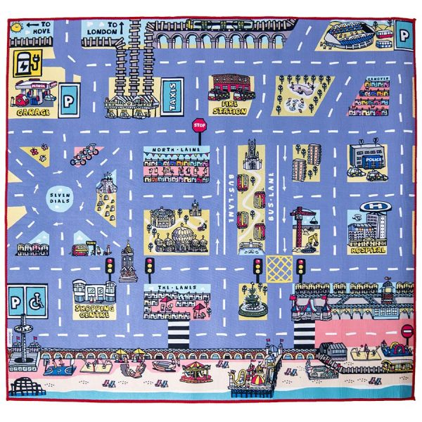 Red-Brighton-Car-Play-Mat-Cropped-Opt-New
