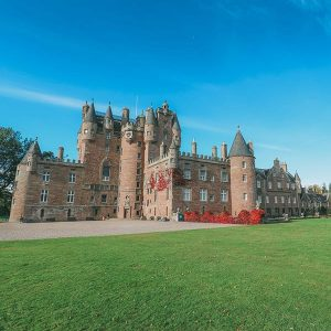 dundee-glamis-castle-600x600-opt
