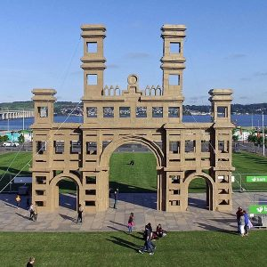 dundee-royal-arch-600x600-opt