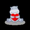 hippo-hugging-heart-opt