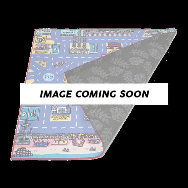 placeholder-image-15