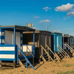 southend-on-sea-photo-4-600x600-opt